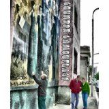 Counter Camouflage : Serbian urban story (Kindle Edition)By Bojan Miladinovic