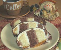 Banana Bread, French Toast, Pancakes, Deserts, Baking, Breakfast, Blog, Hampers, Morning Coffee