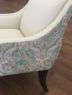 62 best chairs images norwalk furniture bespoke furniture custom rh pinterest com