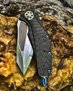 awesome knife