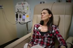 Joey + Rory Reveal Intimate 'Softly and Tenderly' Video