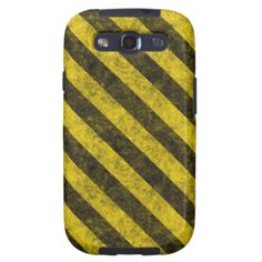 >>>Best          i hazard stripes copy2 galaxy SIII cases           i hazard stripes copy2 galaxy SIII cases so please read the important details before your purchasing anyway here is the best buyDiscount Deals          i hazard stripes copy2 galaxy SIII cases Online Secure Check out Quick ...Cleck Hot Deals >>> http://www.zazzle.com/i_hazard_stripes_copy2_galaxy_siii_cases-179518743268392232?rf=238627982471231924&zbar=1&tc=terrest