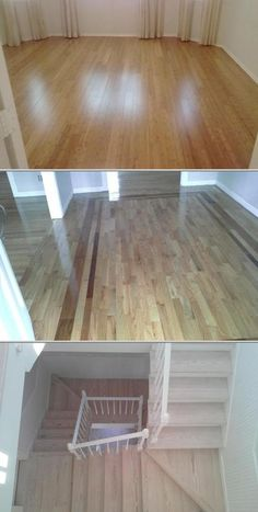 Flaniram Hardwood Floors is among the local firms that offer reliable construction services. They provide wooden floor refinishing, among others.