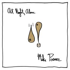 {free mp3~ Mike Posner At Night, Alone Album download