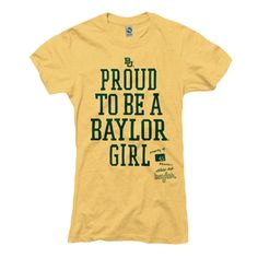 And you know this!!!!!!!! #sicem #Baylor