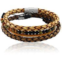 Armband 3-teilig