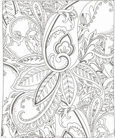 Disney Adult Coloring Pages . 30 Disney Adult Coloring Pages . Adult Coloring Pages Disney New Coloring Pages Scooby Doo Printable Space Coloring Pages, Pumpkin Coloring Pages, Summer Coloring Pages, Thanksgiving Coloring Pages, Horse Coloring Pages, Unicorn Coloring Pages, Dog Coloring Page, Pokemon Coloring Pages, Easter Coloring Pages