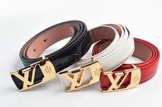 2015 grandes de gran hebilla cinturones de diseño hombres de la alta calidad mujeres hombre hombre Waitst correa lujo de la marca cinturones de diseño para hombres mujeres