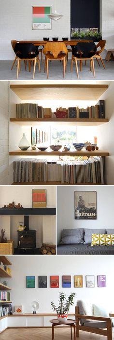 Kathryn Furniss Design Studio