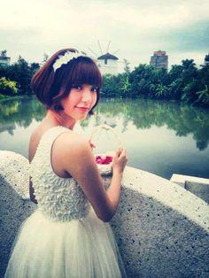 Taiwan puff guo dating 2