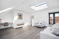 https://www.realestatexchange.co.uk/properties/comprare-casa-a-londra-collingbourne-road-shepherds-bush-londra-w12/?lang=it