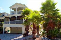Villa vacation rental in Holmes Beach, FL, USA from VRBO.com! #vacation #rental…