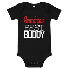 WERNG Proud Army Mom Logo Baby Boys Girls Romper Bodysuit Infant Funny Jumpsuit Outfit 0-2T