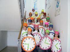 Αποκριάτικες στολές DIY - Handmade. Πάνω από 300 ιδέες για να φτιάξετε μόνοι σας αποκριάτικες στολές για τα παιδιά σας ( ήρωες παραμυθιών , ζώα, αντικείμενα