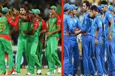 আফগনসতনর বপকষ চপ থকব বলদশ!| Bangladesh Cricket News Update 2016 [Sports Agent]    ওয়নড রযকয় নচর সরর দল হওয়য় আফগনসতনর বপকষ হম সরজ চপ থকব বলদশ করকট দল এমনটই মনতবয করছন করকট বশলষকর কছট অবশয চপর কথ সবকর করছন বযটসমযন ইমরল কয়স  করণ আফগনদর বপকষ হরলই রট পয়নট হরব বলদশ তব বশলষকর এও বলছন   বসতরত ভডওত ...  পরতদনর খলধলর সবখবর পত আমদর চযনলট সবসকরইব করন...  subscribe our channel: https://www.youtube.com/channel/UCnI_...  Like and Follow us on: Facebook:  http://ift.tt/2ckpYZ3...  Medium…