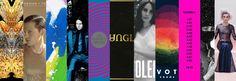 Discos y Singles que marcaron nuestro 2014 – NegroWhite