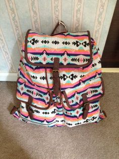 The 25 Best Target Backpack Ideas On Pinterest Marble