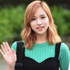minaaa {#twice #chaeyoung #dahyun #nayeon #tzuyu #sana #momo #jeongyeon #jungyeon #jihyo #mina #once #oneinamillion #twicefans #kpop #kpoptwice #twicekpop #girlgroup #jyp #jype #bias #jyptwice #twice #tt #oohahh #cheerup #twicethemes #green}