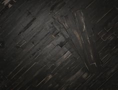 Naturally occurring in rocks and minerals, the black tones of our Deep Space mywoodwall™ wood paneling can be used for a strong effect in the home. Painted Paneling Walls, Wood Panel Walls, Wood Paneling, Wood Wall, Tape Installation, Installation Instructions, Beadboard Wainscoting, Deep Space Sparkle, Space Illustration