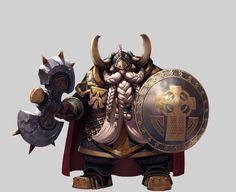 Pin by Angelicha Fradia on gtarcade com | Clash of clans