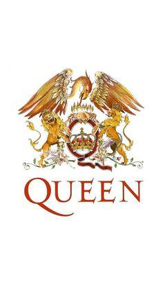 Made in Heaven (Queen) Queen Art, I Am A Queen, Save The Queen, Queen Queen, Band Wallpapers, Cute Cartoon Wallpapers, Avatar Art, Harry Potter Star Wars, Queen Banda