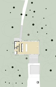 Gallery of Sneeoosh / zeroplus - 11