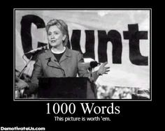 Politically incorrect....but funny none the less
