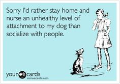 the worstest mommy: Puppy Wednesday @ http://theworstestmommy.blogspot.com/2012/07/puppy-wednesday.html