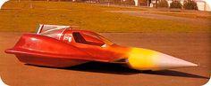 22 turbosonic barris