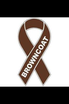 Proud to be a Browncoat!!!