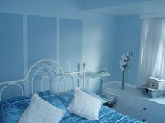 If you are looking for Professional Painting Services Bristol try Stephen Jabs Ltd. They are offering the most competitive rates and encompass several customers by providing high-quality work. Hire them for or all your domestic and commercial decoration or general painting work.