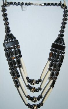 Www.fashionboutique.co.za - hand made Jewellery - Online