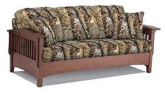Best Home Furnishings Westney Stationary Camo Sofa with Pillows Camo Home Decor, Camo Furniture, Camo Rooms, I Love House, Trophy Rooms, Goods Home Furnishings, Log Home Decorating, House Rooms, Log Homes