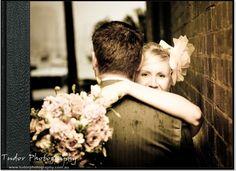 wedding photo album- Tudor Photography wedding online photo albums and printed coffee books offer
