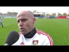 Stimmen zum Spiel Bayer 04 Leverkusen gegen Turbine Potsdam 2:4 (2:2) am 11.11.2012 - Weitere Infos und Bilder zum Spiel unter http://www.framba.de
