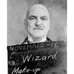 The Wizard of Oz: Frank Morgan as The Wizard from the WB Photo Collection Frank Morgan, Wizard Of Oz Movie, The Wb, Land Of Oz, Yellow Brick Road, Thomas Kinkade, Famous Men, Felt Hearts, Over The Rainbow