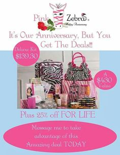 Www.PINKZEBRAhome.Com/sprinkletown  comment for information or go to my website