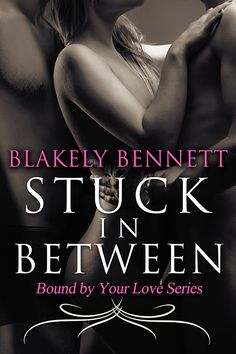 Cover Reveal, Excerpt & Giveaway : Bittersweet Deceit (Bound by Your Love, #2) by Blakely Bennett