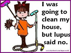 Living with Lupus and Mixed Connective Tissue Disorder. Chronic Fatigue Syndrome, Chronic Illness, Chronic Pain, Lupus Quotes, Autism Quotes, Pain Quotes, Lupus Facts, Lupus Awareness, How To Get Rid Of Acne
