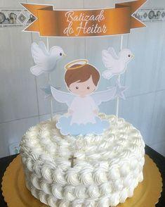 😇 . #xuxucakes #vamosadocaromundo #bolodeaniversario #bolo #ganache #ideiasdebolosefestas #bolodeninho #sweetcake #bologourmet #cake…