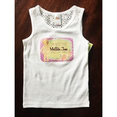 A personal favorite from my Etsy shop https://www.etsy.com/listing/289099355/m2m-matilda-jane-matilda-jane-clothing