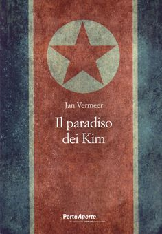 Da tre generazioni i Kim governano col 'pugno di ferro' la Corea del Nord: il popolo è addirittura costretto a venerarli e il culto di qualsiasi altra divinità è impedito. A causa del totale...