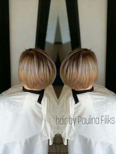 #hairdresser #sokołówpodlaski #koloryzacja #sombrehair