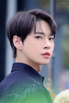 Uehara Hajime, or better said, all of you dear readers, comes from an… # Fanfiction # amreading # books # wattpad Winwin, Nct 127, K Pop, Johnny Seo, All Meme, Nct Doyoung, Sm Rookies, Kim Dong, Fandoms