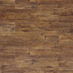 Comfort Commercial x x Vinyl Plank in Century Fawn Pine Best Vinyl Flooring, Cork Flooring, Coretec Plus, Floating Floor, Decorating With Pictures, Decoration Pictures, Brown Shades, Belem, Flooring Options