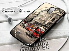 #vintage #london #city #iPhone4Case #iPhone5Case #SamsungGalaxyS3Case #SamsungGalaxyS4Case #CellPhone #Accessories #Custom #Gift #HardPlastic #HardCase #Case #Protector #Cover #Apple #Samsung #Logo #Rubber #Cases #CoverCase #HandMade #iphone