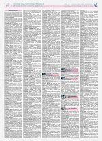 Pole Position 599 - edizione del 30 luglio   Per sfogliare la rivista on line clicca qui http://issuu.com/poleposition.cz/docs/giornale_599_web  Per scaricare il formato pdf clicca qui http://www.poleposition.cz.it/giornale_599.pdf  Il giornale Pole Position ritornerà a settembre con l'edizione n.600