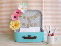 maleta-flores-Holamama.jpg (550×416)