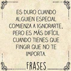 Imagenes Con Frases De Alejamiento Palabras Pinterest Frases