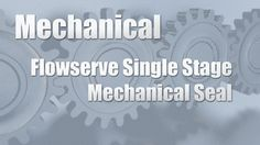 Mechanical training videos